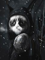 Аватар пользователя Dan-ilyzh