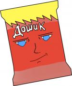Аватар пользователя koteikoq