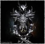 Аватар пользователя XOJIODOK