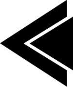Аватар пользователя SmokeOriginal