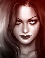 Аватар пользователя Molly Millions