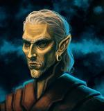 Аватар пользователя Mozgovtyoma