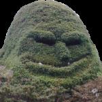 Аватар пользователя Обалдуй