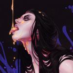 Аватар пользователя Allnarta Mort