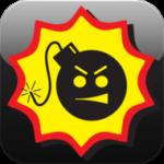 Аватар пользователя Strannik_ADA