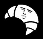 Аватар пользователя Kruassan