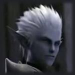 Аватар пользователя Drizaun