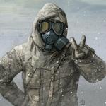 Аватар пользователя Smilka