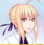 Аватар пользователя Serfio