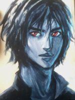 Аватар пользователя Nico Afanesku