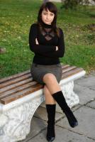 Аватар пользователя Ivashkova