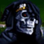 Аватар пользователя Izmegul