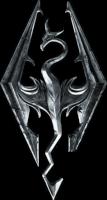 Аватар пользователя Тотенкопф