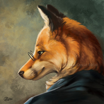 Аватар пользователя Dikson