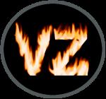 Аватар пользователя ZVV