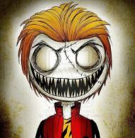 Аватар пользователя Ardinel