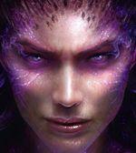 Аватар пользователя Zemlanin