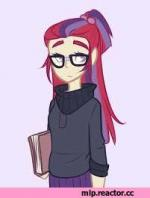 Аватар пользователя Moondancer