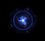 Аватар пользователя Lagriel