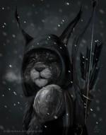 Аватар пользователя daneellll