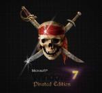 Аватар пользователя Necron