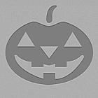Аватар пользователя MrRaven