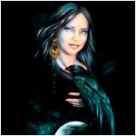 Аватар пользователя angela