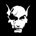 Аватар пользователя Джиуб