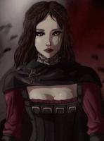 Аватар пользователя Romazeo