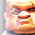 Аватар пользователя Basileus VIII