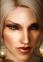 Аватар пользователя Luda_Belka_90