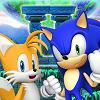 Аватар пользователя fox97