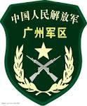 Аватар пользователя Laocheng