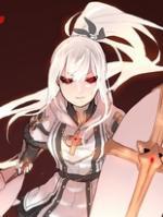 Аватар пользователя Danlen