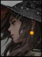 Аватар пользователя BornToSeek