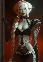 Аватар пользователя LedyKora
