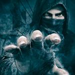 Аватар пользователя Kak2ss