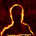 Аватар пользователя kadavr14
