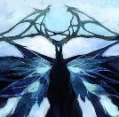 Аватар пользователя The Free Minstrel