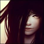 Аватар пользователя ista