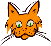 Аватар пользователя Kotovius Averkros