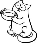 Аватар пользователя Mяу