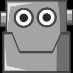 Аватар пользователя ИВС