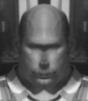 Аватар пользователя KJhas
