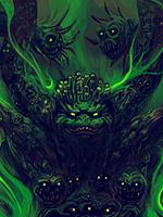 Аватар пользователя Tzееntch