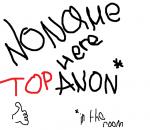 Аватар пользователя Mooshromatya