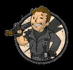 Аватар пользователя andyproman