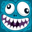Аватар пользователя yeval