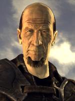 Аватар пользователя Атомный атаман