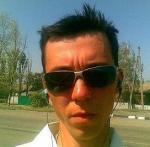 Аватар пользователя i_v_a_n_